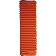 Надувной коврик PINGUIN Skyline XL Orange