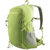 Рюкзак спортивний PINGUIN Ride 25 Green