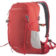 Рюкзак спортивний PINGUIN Ride 25 Red