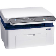 МФУ XEROX WorkCentre 3025 (3025V_BI)