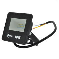 Прожектор LED RITAR Slim LED RT-Flood10A 10W 6500K