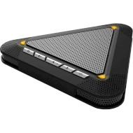 Спикерфон MEETEASY Mvoice 3000-B