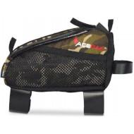Сумка на раму ACEPAC Fuel Bag M Camo (C 1072.CAM)