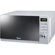 Микроволновая печь GRUNHELM 20MX921-S