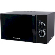 Микроволновая печь GRUNHELM 23MX723-B