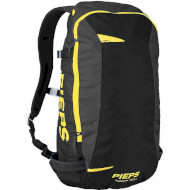 Рюкзак спортивний PIEPS Track 20 Black
