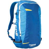 Рюкзак спортивний PIEPS Track 20 Blue