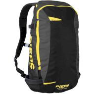 Рюкзак спортивний PIEPS Track 25 Black