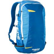 Рюкзак спортивний PIEPS Track 25 Blue