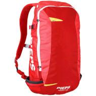Рюкзак спортивний PIEPS Track 25 Red