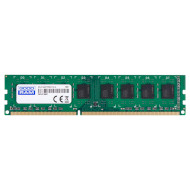 Модуль памяти GOODRAM DDR3 1600MHz 8GB (GR1600D364L11/8G)