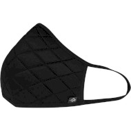 Защитная маска SEA TO SUMMIT Barrier Face Mask Regular Black (ATLFMRGBK)