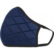 Защитная маска SEA TO SUMMIT Barrier Face Mask Regular Ocean Blue (ATLFMRGDB)