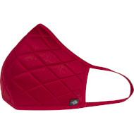 Защитная маска SEA TO SUMMIT Barrier Face Mask Regular Rhubarb Red (ATLFMRGRD)