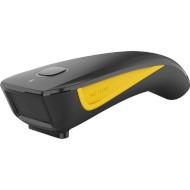 Сканер штрих-кода NETUM C750 USB/BT (C750-NT0051)
