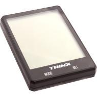 Велокомп'ютер TRINX MB04