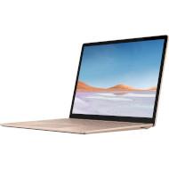 "Ноутбук MICROSOFT Surface Laptop 3 13.5"" Sandstone (VGS-00054)"