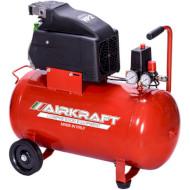 Компрессор AIRKRAFT AK50-170 Italy