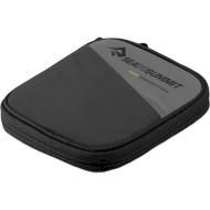 Портмоне SEA TO SUMMIT Travel Wallet Small Black (ATLTWRFIDSBK)