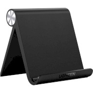 Подставка для планшета UGREEN Multi-Angle Adjustable Stand for iPad Black (50748)