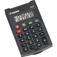 Калькулятор CANON AS-8
