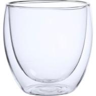 Набір стаканів CON BRIO CB-8325 90мл 2шт