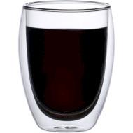 Набір стаканів CON BRIO CB-8635-2 350мл 2шт
