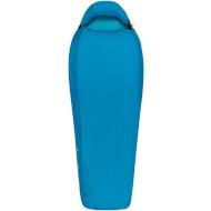 Спальный мешок SEA TO SUMMIT Venture VtI Regular Blue L (AVT1-WR)