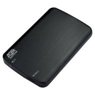 """Внешний карман AGESTAR 3UB2A12 2.5"""" USB"""