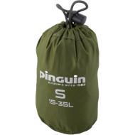 Чохол для рюкзака PINGUIN Raincover S 2020 Khaki (356144)