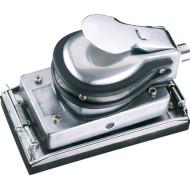 Шлифмашина вибрационная AIRKRAFT AT-7018