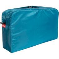 Чохол для одягу TATONKA Stuffsack mit RV Ocean Blue (3052.065)