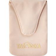 Карман-кредитница для бюстгальтера TATONKA Soft Bra Pocket (2834.213)