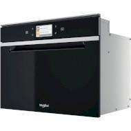 Встраиваемая микроволновая печь WHIRLPOOL W11I MW161