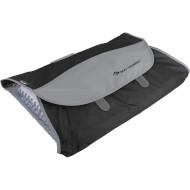 Чохол для сорочок SEA TO SUMMIT Shirt Folder Black/Gray (ATLSFLBK)