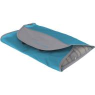 Чохол для сорочок SEA TO SUMMIT Shirt Folder L Blue/Gray (ATLSFSBL)
