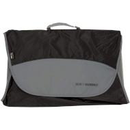 Чохол для сорочок SEA TO SUMMIT Shirt Folder Large S Black/Gray (ATLSFSBK)