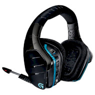 Наушники LOGITECH G933 Artemis Spectrum Wireless 7.1