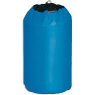 Дорожній чохол для одягу TATONKA Rundbeutel L Bright Blue (3071.194)