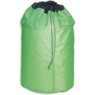 Дорожній чохол для одягу TATONKA Rundbeutel M Bamboo (3070.007)
