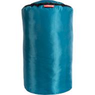 Дорожній чохол для одягу TATONKA Rundbeutel M Ocean Blue (3070.065)