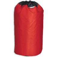 Дорожній чохол для одягу TATONKA Rundbeutel S Red (3065.015)