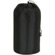 Гермомішок TATONKA Rundbeutel XL Black 32л (3075.040)