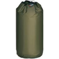 Дорожній чохол для одягу TATONKA Rundbeutel XL Olive (3075.331)