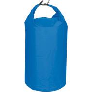 Дорожній чохол для одягу TATONKA Stausack L Bright Blue (3079.194)