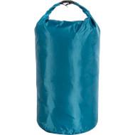 Дорожній чохол для одягу TATONKA Stausack M Ocean Blue (3078.065)