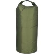 Гермосумка TATONKA Stausack XL Olive 80л (3080.331)