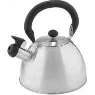 Чайник FLORINA Acero 2.5л (5C6123)