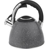 Чайник FLORINA Onyx 2.5л (5C7597)