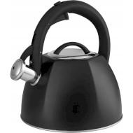 Чайник FLORINA Soren 2.5л (5C7589)
